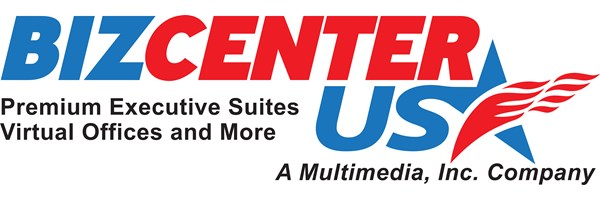 BIZCENTER USA